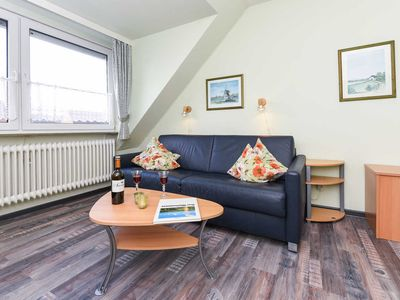 "Photo for Apartment ""Koje"" - ""House Westerbalje"""
