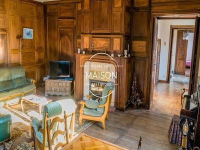 Photo for Gite Bretenoux, 2 bedrooms, 5 persons