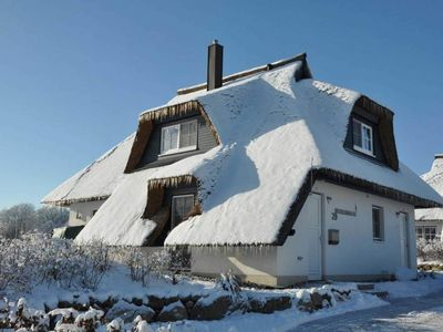 Photo for Holiday home USE 3191 - Holiday home with 3 bedrooms Zinnowitz USE 3191