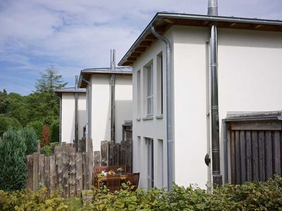 Photo for Haus Rosmarin - Cottages at the old nursery