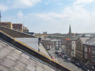 Photo for 8 bedroom accommodation in Whitby