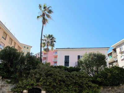 Photo for Vacation home Anna Clara (IMP160) in Imperia - 4 persons, 1 bedrooms