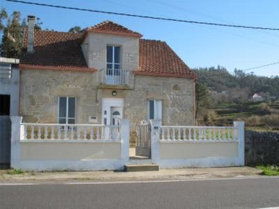 Photo for Porto Do Son: House / Villa - Porto Do Son, Galicia Spain