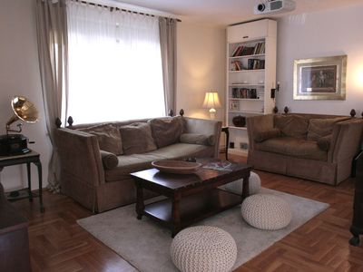 Photo for 4BR House Vacation Rental in Zagreb