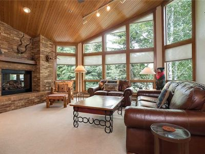 Photo for NO CLEANING FEE ~ CX232 by Mountain Resorts: Walk to Mtn Village ~ Pool
