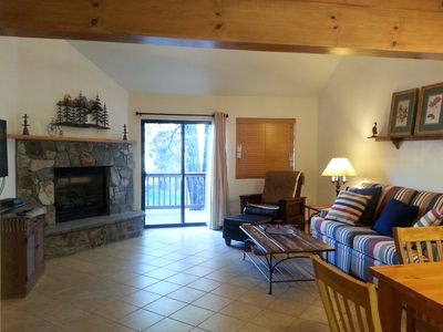 Photo for Cozy Flagstaff Home in Cool Pines - Country Club