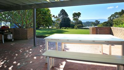 Photo for 7BR House Vacation Rental in Berry, NSW