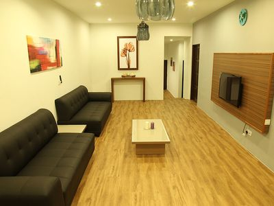 Photo for Leisure Home Stay @ Lemak unit