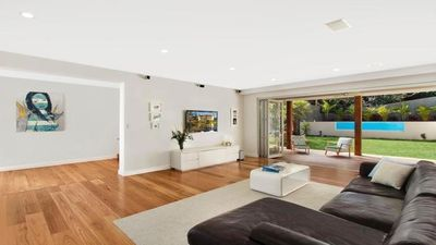 Photo for CLONTARF ALLENBY STREET - Hosted by: L'Abode Accommodation