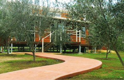 Photo for Toodyay Luxury Accommodation