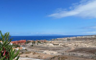 Photo for 3 bedroom villa with stunning views