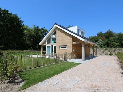 "Photo for Holiday home Zonnedorp 23, ""Zeeland Huis"""