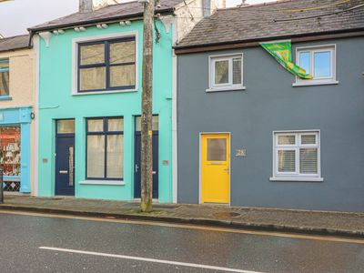 Photo for 2BR Cottage Vacation Rental in Caherciveen, South West