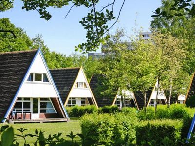 Photo for Holiday resort ostsee resort damp, Damp  in Kieler Bucht - 6 persons, 2 bedrooms