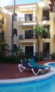 Photo for Beautiful updated 2 BR 2BA Caribbean Condo