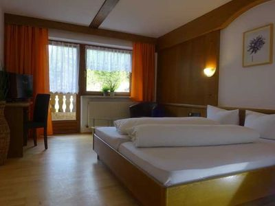 Photo for 2BR Apartment Vacation Rental in Kaunertal