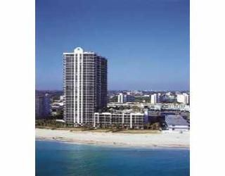 Photo for Sands Pointe Condo-5 star oceanfront luxury 2 BR 2BTH condo