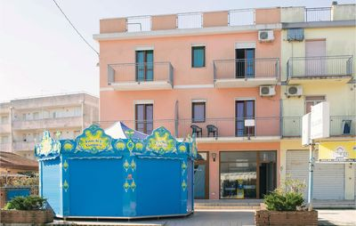 Photo for 0 bedroom accommodation in Rosolina Mare
