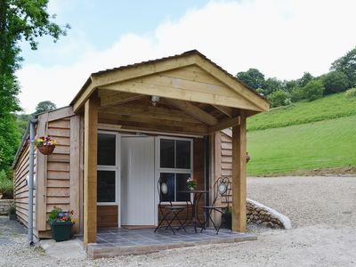 Photo for 1 bedroom accommodation in Mount, near Bodmin