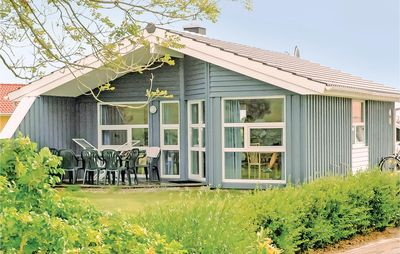 Photo for 3 bedroom accommodation in Friedrichskoog