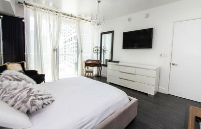 Photo for 1BD APARTMENT @ W HOTEL BRICKELL