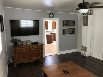Photo for 1BR House Vacation Rental in Williams, Arizona