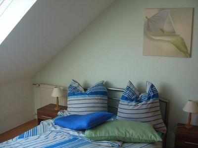 Photo for Cosy Apartment Svjetlana 3 with Balcony & Wi-Fi; one Parking Space Available