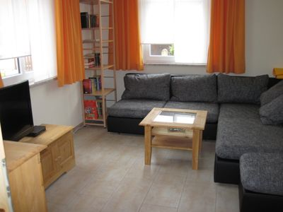 Photo for Apartment for 2-4 persons - guest house Gimper