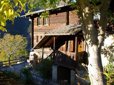 Photo for 2BR House Vacation Rental in Wallis, Wallis