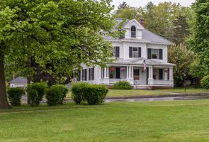 Photo for 3BR House Vacation Rental in Wilton, New Hampshire