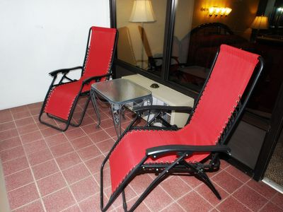Photo for 1BR Hotel Vacation Rental in Pigeon Forge, Tennessee