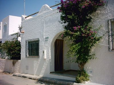 Photo for Self catering Calablanca for 4 people