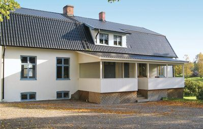 Photo for 2 bedroom accommodation in Tidaholm