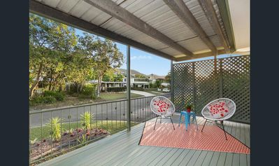 Photo for Mount Louisa Renovated Family Home