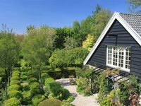 A lovely escape! A cosy cottage which was perfect for our family holiday - many thanks!
