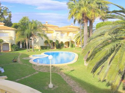 Photo for Apartment CASA STELLA, sleeps 4 - Dénia, Playa Bovetes 9km