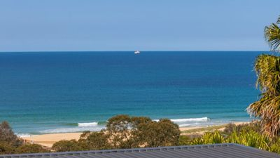 Photo for SeaViews at Stanwell Park