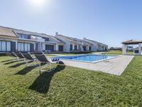 A very comfortable villa in charming countryside with easy access to Lisbon