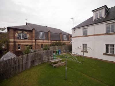 Photo for 3 Bedroom Contemporary Apartment Close To St Andrews Town Centre