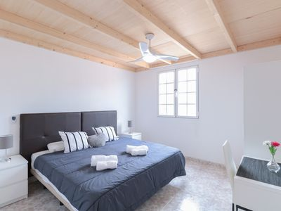 Photo for #2 Private Room Renovated Aprt in Town