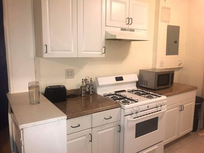 Photo for SUBURB OF DC, CLOSE TO UMD, FREE PARKING