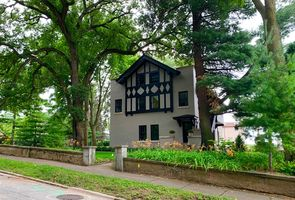 Photo for 3BR House Vacation Rental in Davenport, Iowa