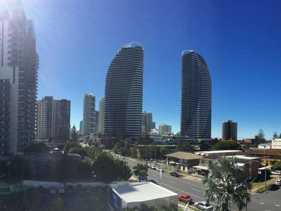 Photo for Broadbeach Family Getaway 510