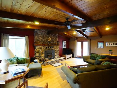 Photo for 3BR House Vacation Rental in Mariposa, California