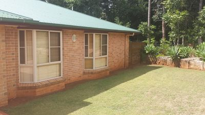 2 Bedroom Private and Modern Guest Unit in beautiful Highfields (Toowoomba)