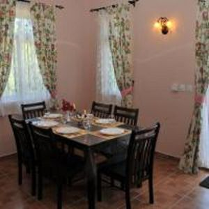 Photo for Trou Aux Biche Self Catering Apartment 1 with sea view