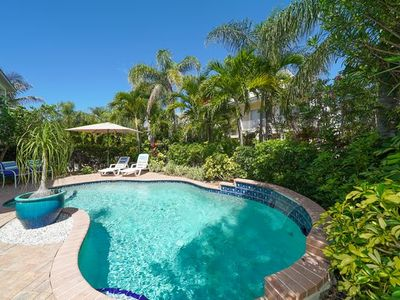Sunkissed by Duncan Real Estate!