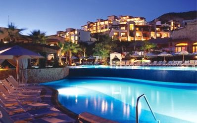Photo for Old World Luxury on Cabo's Luminous Pacific Coast