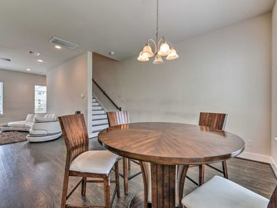 Photo for Elegant and Beautiful Home in Downtown!