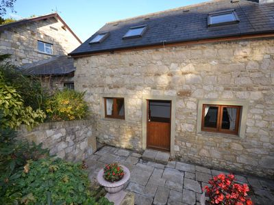 Photo for The Stables -  a house that sleeps 4 guests  in 2 bedrooms
